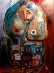 Obras de arte: America : Chile : Antofagasta : antofa : antropónimos