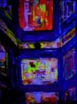Obras de arte: America : Chile : Antofagasta : antofa : 35 A Su Lado