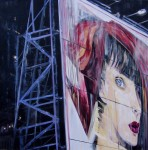 Obras de arte: Europa : España : Valencia : valencia_ciudad : Manhattan