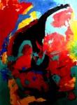 Obras de arte: America : Chile : Antofagasta : antofa : Extraviado