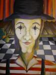 Obras de arte: America : Argentina : Buenos_Aires : Ciudad_de_Buenos_Aires : ´´MIMO PARA EL ALMA´´