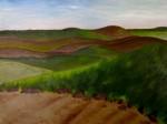 Obras de arte: Europa : España : Castilla_La_Mancha_Toledo : Talavera_de_la_Reina : el viento