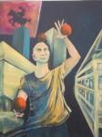 Obras de arte: America : Argentina : Buenos_Aires : Ciudad_de_Buenos_Aires : Malabares