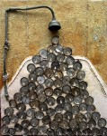 Obras de arte: Europa : España : Castilla_y_León_Burgos : burgos : Gotas