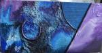 Obras de arte: Europa : España : Catalunya_Barcelona : Barcelona : Texturas 1
