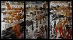 Obras de arte: America : Chile : Bio-Bio : Concepción : 'UENTE