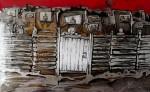 Obras de arte: America : Chile : Bio-Bio : Concepción : GHETTO1