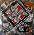 Obras de arte: America : Chile : Bio-Bio : Concepción : 2X2