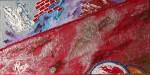 Obras de arte: Europa : España : Catalunya_Barcelona : Barcelona : Texturas 16