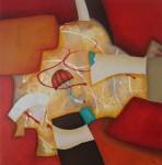 Obras de arte: America : Chile : Region_Metropolitana-Santiago : Las_Condes : Paracaidista