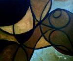 Obras de arte: America : Chile : Los_Lagos : puerto_montt : Piscis en Virgo