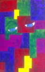 Obras de arte: Europa : España : Principado_de_Asturias : Campomanes : sin identida