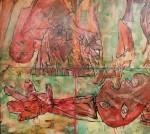 Pintura 2009