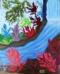 Obras de arte: America : Nicaragua : Masaya : Departamento,_Masaya : Sin título