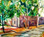 Obras de arte: America : Argentina : Cordoba : Cordoba_ciudad : Colonia carolla