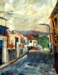 Obras de arte: America : Argentina : Cordoba : Cordoba_ciudad : colombia