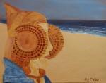 Obras de arte: Europa : España : Murcia : cartagena : Reencuentros