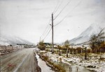 Obras de arte: America : Argentina : Tierra_del_Fuego : Ushuaia : Camino al autódromo (R-319).jpg