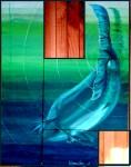 Obras de arte: America : Chile : Los_Lagos : puerto_montt : En casa