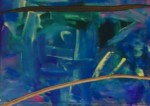 Obras de arte: America : Nicaragua : Masaya : Departamento,_Masaya : Sin título : por ahora