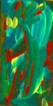 Obras de arte: America : Nicaragua : Masaya : Departamento,_Masaya : Sin título (Por ahora)