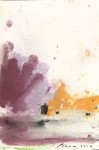 <a href='http//en.artistasdelatierra.com/obra/80190--.html'>- &raquo; Amadeu Fabra Masó<br />+ más información</a>