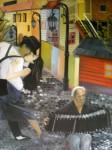 Obras de arte: America : Argentina : Buenos_Aires : Lanus_Este : caminito