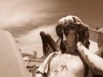 Obras de arte: America : El_Salvador : San_Salvador : San_Salvador_capital : Cementerio Los Ilustres