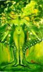Obras de arte: America : Panam� : Panama-region : BellaVista : transformacion
