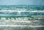 Obras de arte: Europa : España : Madrid : Miraflores_de_la_Sierra : Mar Mediterráneo