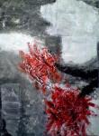 Obras de arte: Europa : España : Islas_Baleares : santanyi : sedde