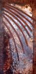 Obras de arte: Europa : España : Catalunya_Barcelona : Barcelona_ciudad : Oasi