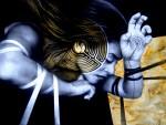 Obras de arte: America : México : Veracruz-Llave : Xalapa : Laberinto Espiritual