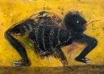 Obras de arte: America : Rep_Dominicana : La_Vega : Constanza : Sin titulo