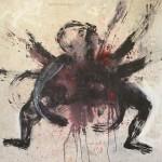 Obras de arte: America : Rep_Dominicana : La_Vega : Constanza : Hombre Infinito