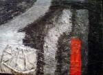 Obras de arte: Europa : España : Islas_Baleares : santanyi : n 5