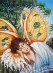 Obras de arte: America : Colombia : Cundinamarca : BOGOTA_D-C- : Adalid de la Vida