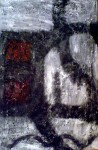 Obras de arte: Europa : España : Islas_Baleares : santanyi : n 6