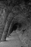 Obras de arte: Europa : España : Extremadura_Badajoz : badajoz_ciudad : Parque Güell