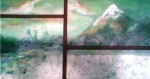 Obras de arte: America : Colombia : Antioquia : Medellín : Algun lugar en Berna