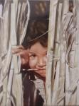 Obras de arte: America : México : Jalisco : zapopan : ya te vi!!!