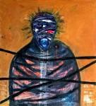 Obras de arte: America : Rep_Dominicana : La_Vega : Constanza : Después de la Guerra