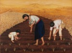 Obras de arte: America : México : Michoacan_de_Ocampo : Morelia : DORADO RESPLANDOR