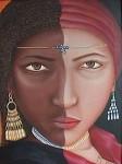 Obras de arte: America : México : Michoacan_de_Ocampo : Morelia : DUALIDAD II