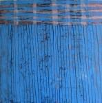 Obras de arte: America : Rep_Dominicana : Distrito_Nacional : santo_domingo_este_almarosa1 : de la serie papeles del bosque