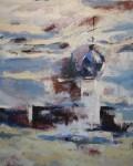Obras de arte: Europa : España : Islas_Baleares : Wonderland : Illa d'Olkhom (II serie)