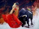Obras de arte: Europa : España : Madrid : Madrid_ciudad : NATURAL