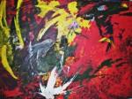Obras de arte: America : Argentina : Buenos_Aires : CABA : Jardin de invierno