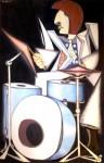Obras de arte: America : Argentina : Buenos_Aires : Capital_Federal : Ringo