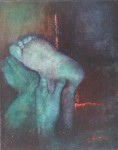 Obras de arte: America : Panamá : Panama-region : Panamá_centro : sensibilidad